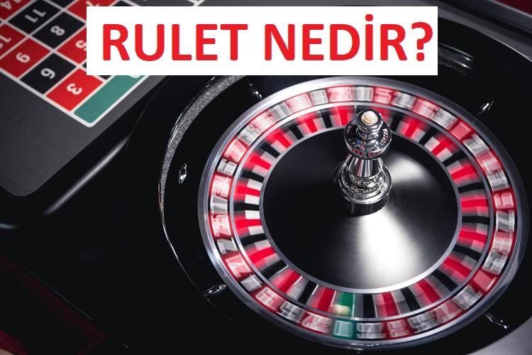casino, casino nedir, casino nasıl oynanır, rulet nedir, rulet nasıl oynanır, rulet taktikleri, slot taktikleri, casino taktikleri, casino hileleri, rulet hileleri