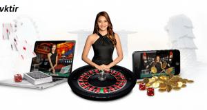 rulet taktikleri 2021, rulet taktikleri, rulet stratejileri, rulet martingale taktiği